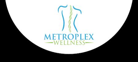 Chiropractic Southlake TX Metroplex Wellness