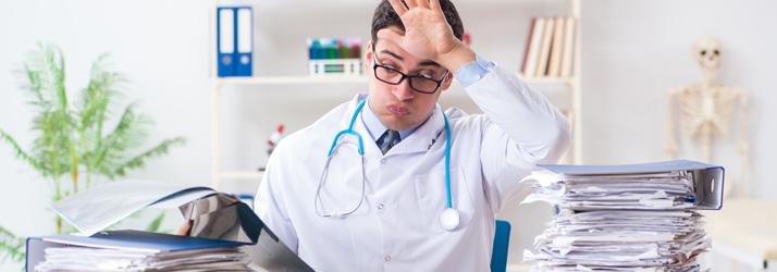 Chiropractic Southlake TX Common Complaints of Patients
