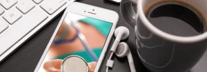 future of your healthcare Metroplex Wellness