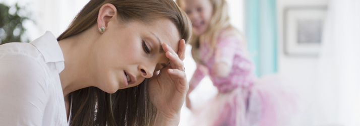 Chiropractic Care for Headaches in Southlake TX